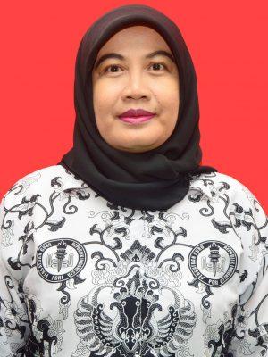 Siti Nurhani, SE