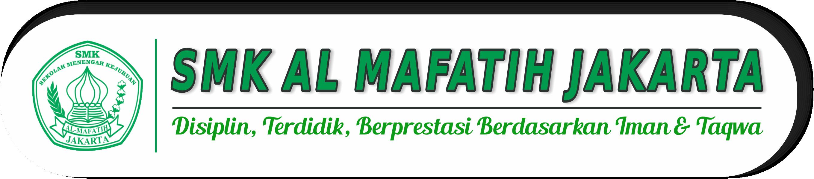 SMK AL IHSAN JAKARTA